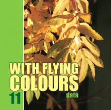 With Flying Colours 11. Data