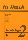 In Touch 2. Testid