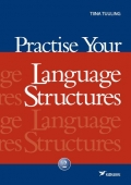 Practise Your Language Structures 2
