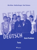Deutsch. Kein Problem 1. Tests