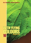 With Flying Colours 10. Student´s book