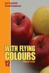 With Flying Colours 12. Student´s book