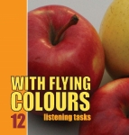 With Flying Colours 12. Listening tasks