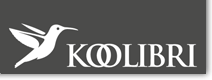 Koolibri